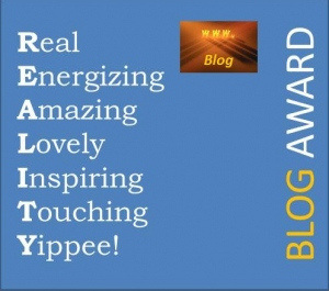 reality-blog-award-logo