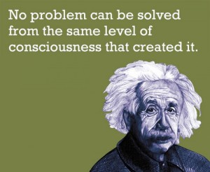 No_problem_can_be_solved_from_the_same_level_of_9buz
