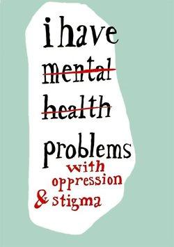 mental-illness2